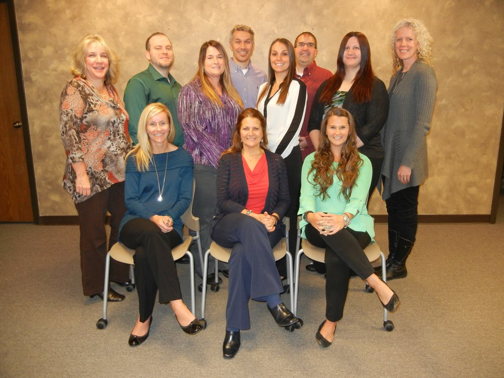 Red Oak Counseling: 12970 W Bluemound Rd, Elm Grove, WI