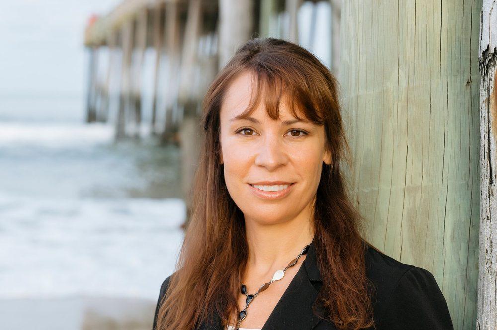 Catherine Strachan - Brindley Beach Vacation & Sales: 1213 Duck Rd, Duck, NC