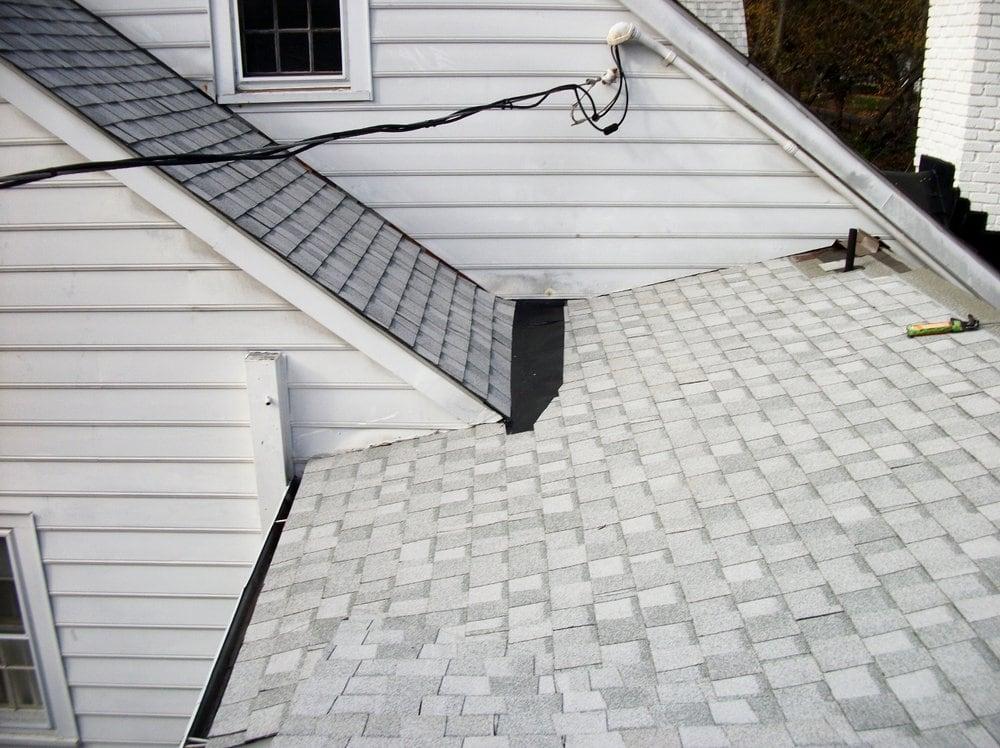 Dana Dean Roofing Company