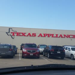 Texas Appliance 46 Photos Amp 12 Reviews Appliances