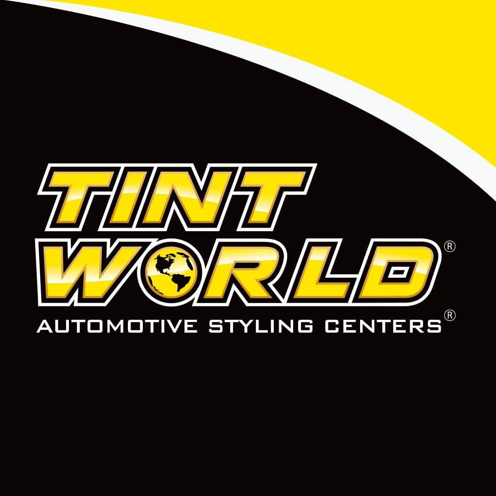 Tint World: 3621 Resource Dr, Tuscaloosa, AL