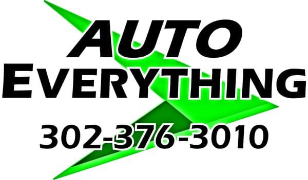 Sleepy Hollow Auto >> Auto Everything At Sleepy Hollow Llc Auto Repair 116