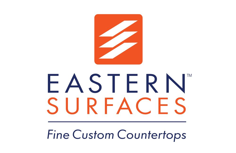 Eastern Surfaces: 601 S 10th St, Allentown, PA