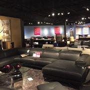 Beau Showroom Photo Of Suburban Contemporary Furniture   Oklahoma City, OK,  United States. Showroom
