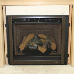 Fireside Home Solutions 14 Reviews Fireplace Services 21402 84th Ave S Kent Wa Phone Number Yelp