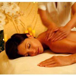 Asian outcall massage in arlington va — img 4