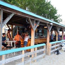 Photo Of Captu0027n Billu0027s Backyard Grill U0026 Sports Bar   Wilmington, NC, Part 76