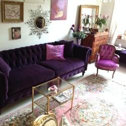 Atlanta Furniture Movers Decor Cococo Home  19 Photos  Home Decor  3072 Early St Buckhead .