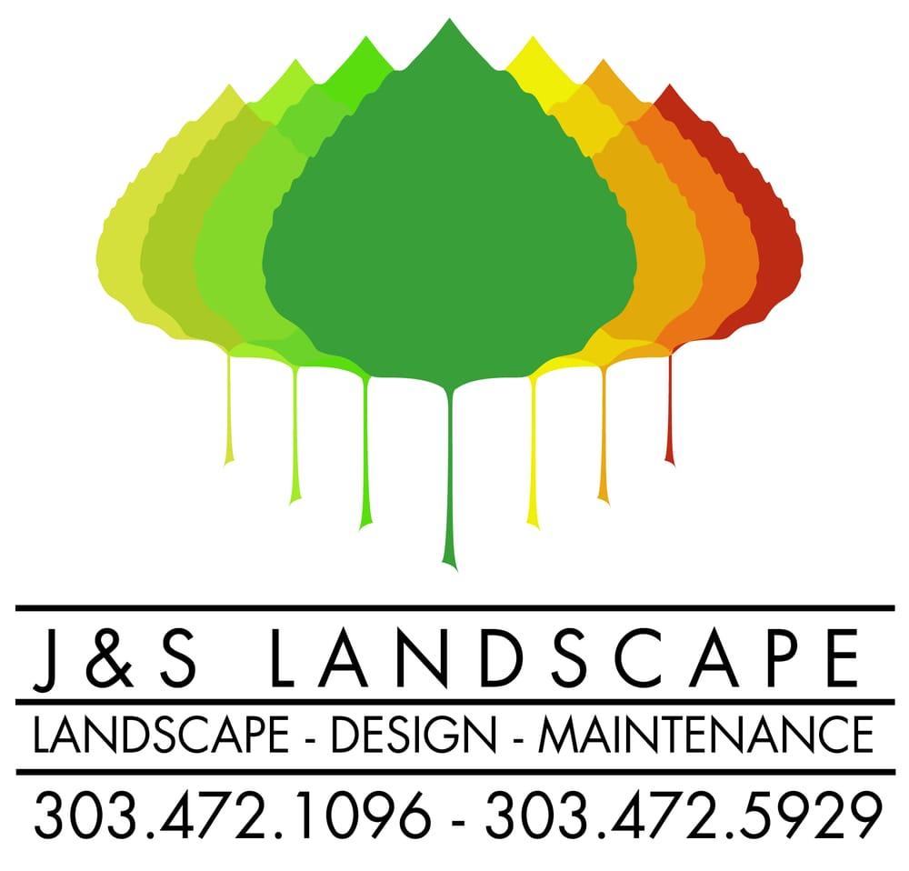 J & S Landscape: 5047 Rogers Rd, Longmont, CO