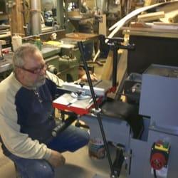 Möbelrestauration tischlerei und möbelrestauration handyman sandberge 15