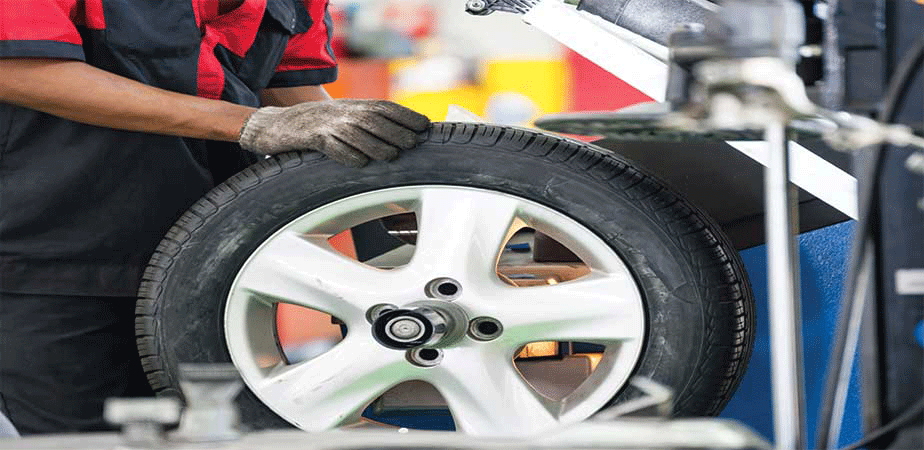 Auto Repair Tires Yelp