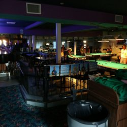 Photo Of Blue Dolphin Restaurant Billiards Dana Point Ca United States