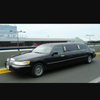 Town and Country Limousines: New Paltz, NY