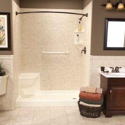 Bci Acrylic Bath Systems 2019 All You Need To Know