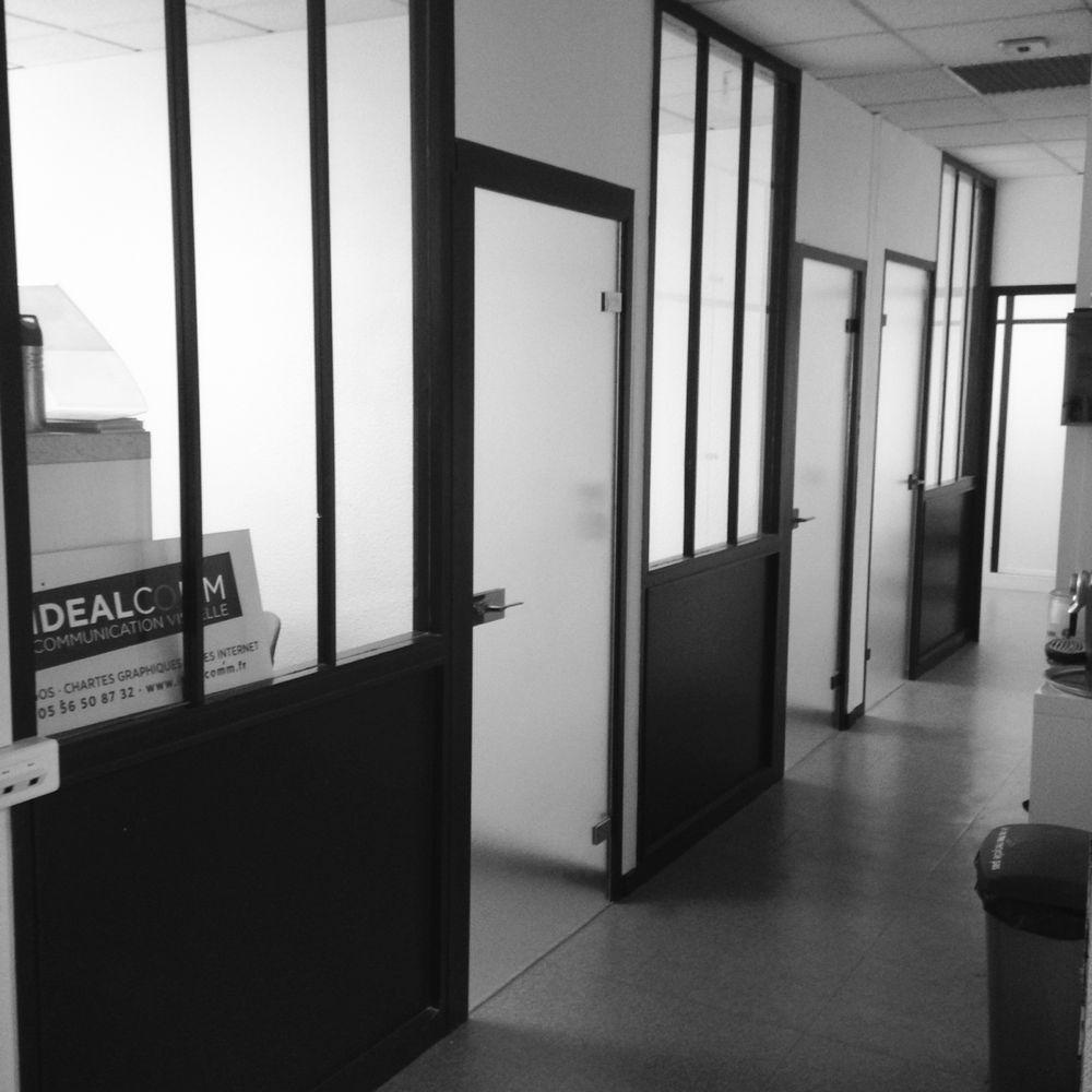 Bordo buro demander un devis espaces de bureaux for Buro bordeaux