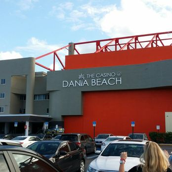 The Casino At Dania Beach 44 Photos Amp 60 Reviews