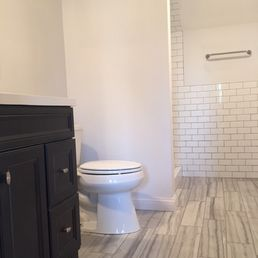 KC Homes Today Get Quote Photos Contractors Kansas City - Bathroom remodeling kansas city mo