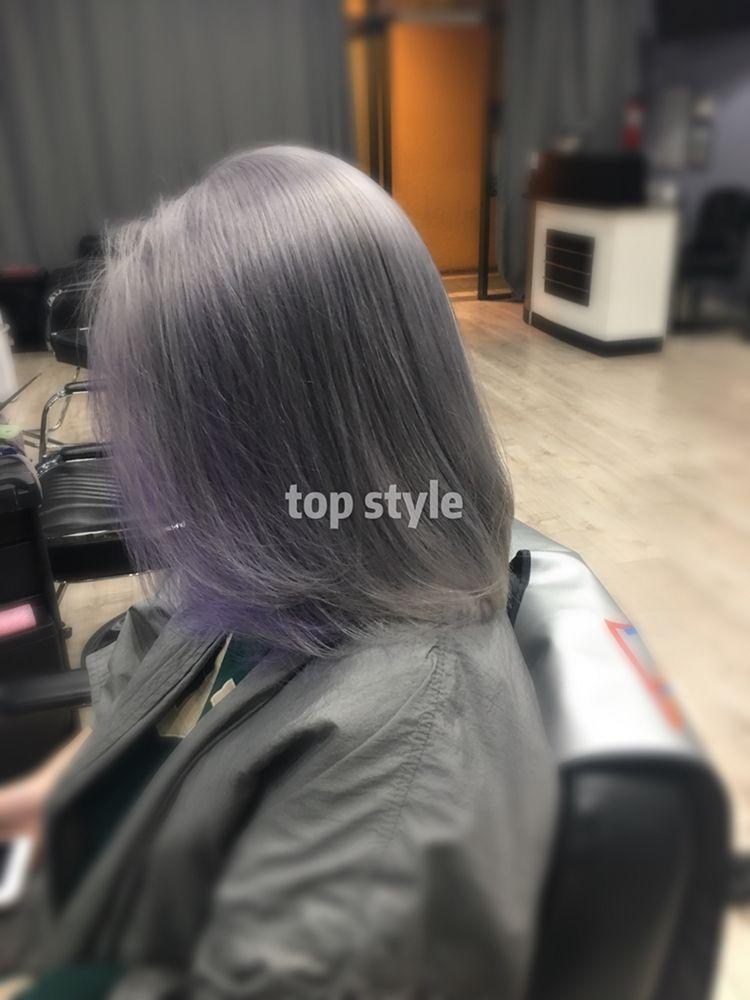 Photos For Top Style Hair Salon Yelp