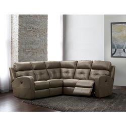 Design source furniture furniture stores 7200 s priest for Design source furniture az
