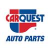 Carquest Auto Parts - CQ of Bandera: 414 Main St, Bandera, TX