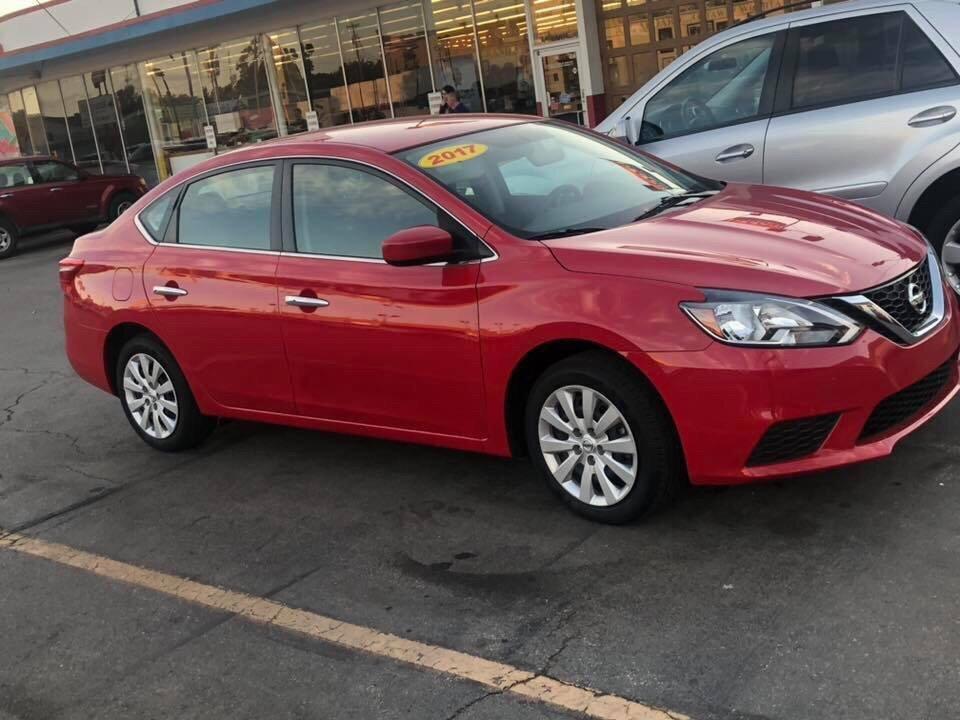 Advantedge Quality Cars - Car Dealers - 1238 E Douglas Ave, Wichita, KS - Phone Number - Yelp