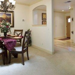 Photo Of Pebble Hill Estates   Marianna, FL, United States