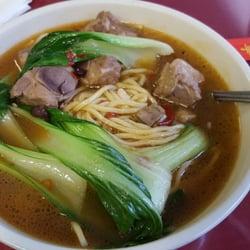 Photo Of Fu Lai Chinese Restaurant Pittsburgh Pa United States Spare Rib
