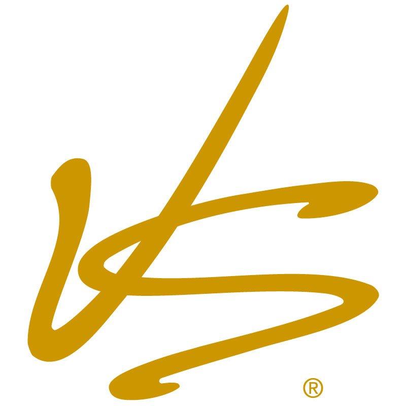 Madison Eye Care Associates - Westlake