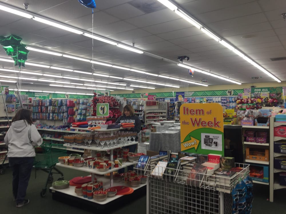 Dollar Tree Stores - 2019 All You Need to Know BEFORE You Go