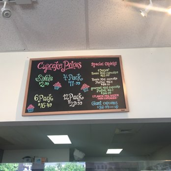 cupcakes and things kapolei
