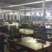 ... Photo Of American Freight Furniture And Mattress   Decatur, IL, United  States ...