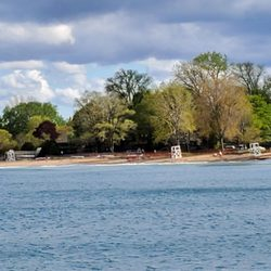 THE BEST 10 Beaches in Evanston, IL - Last Updated September