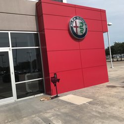 Holt Fiat Fort Worth - CLOSED - 47 Photos & 22 Reviews - Car Dealers