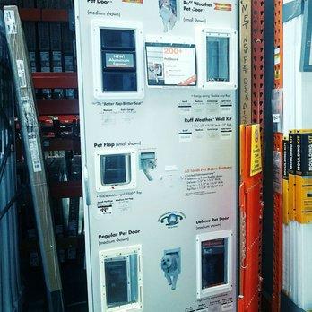 The Home Depot New 17 Photos 22 Reviews Nurseries