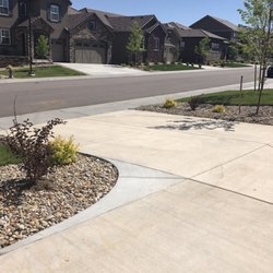 Richmond American Homes 28 Reviews Home Developers Greenwood