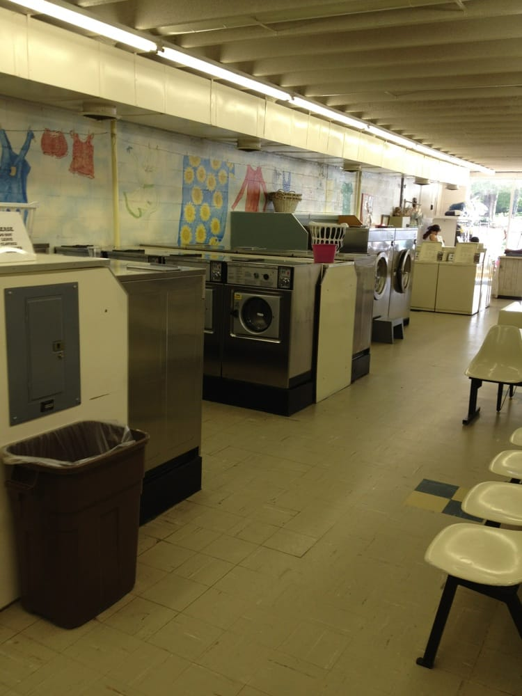 clean wash laundromat case 6 3 Free essay: i background of the case ms giesel reyes, the proprietor of clean wash laundromat, reread the recently received fax from hair cuts, a.