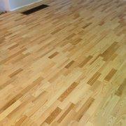 Cork Flooring Photo Of Rug Bug Eco Flooring   Portland, OR, United States