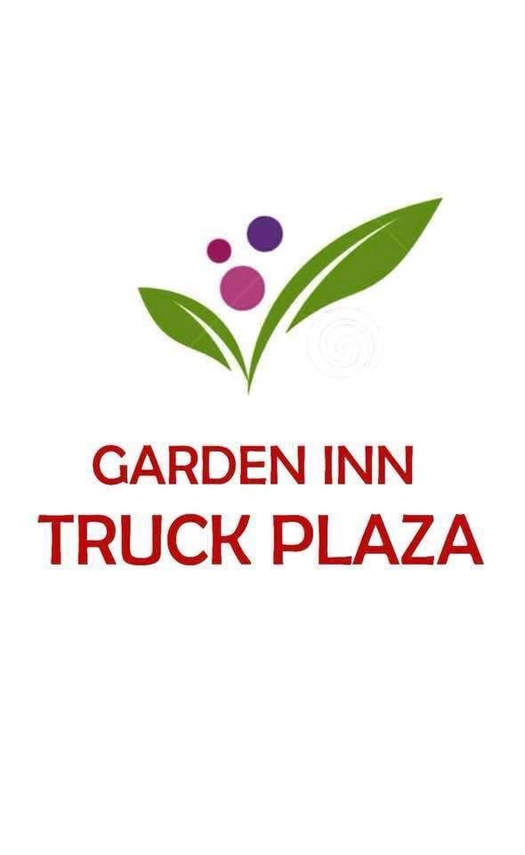 Garden Inn Truck Plaza: 14081 US-60, Cabool, MO
