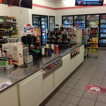 7 Eleven 34 Photos Convenience Stores 8130 N Dallas Pkwy