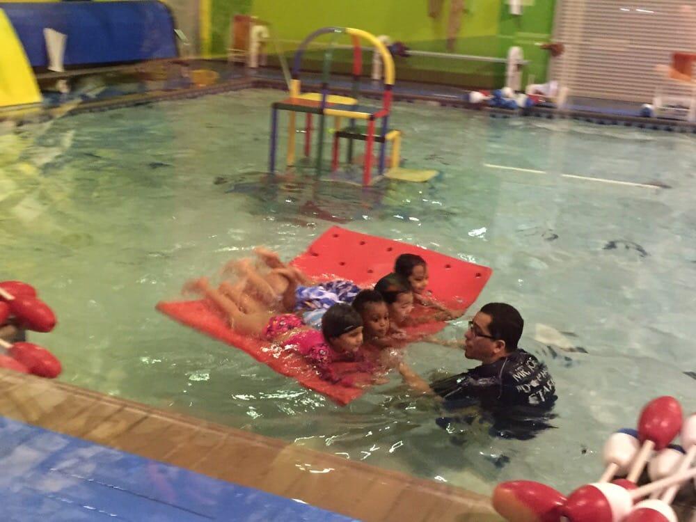 Swimming Lessons Houston,Private Swim Lessons Houston,TX