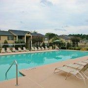 Ashford Oaks Apartments 6350 Oakley Rd Union City Ga Phone