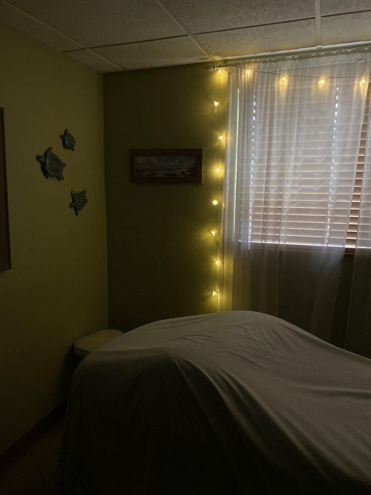 Avonworth Chiropractic: 225 Center Ave, Pittsburgh, PA