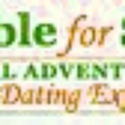 Table of six dating