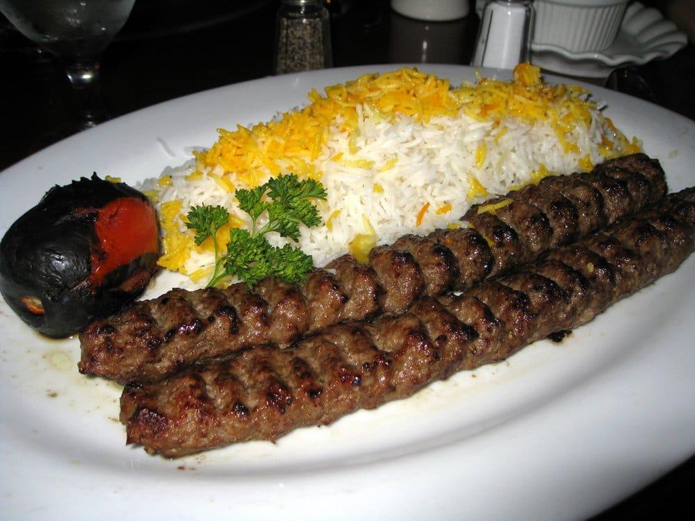 Royal Kitchen Indian Restaurant Oakland Ca
