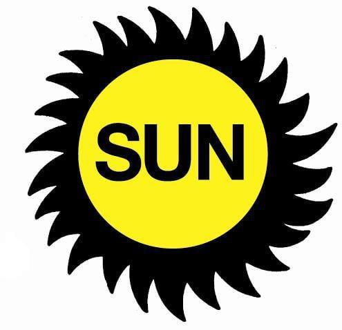 Sun Heating & Cooling: 766 Industrial Ct, Bloomfield Hills, MI