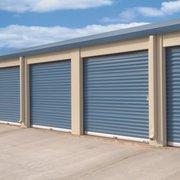 Wooden Garage Photo Of Metro Door And Gates   Plano, TX, United States.