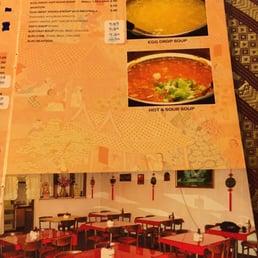 Thai taste restaurant 22 photos 36 reviews thai for 22 thai cuisine yelp
