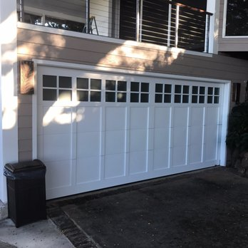 Photo of Hawaii Garage Doors - Honolulu HI United States. New door is & Hawaii Garage Doors - 43 Photos u0026 18 Reviews - Garage Door ... pezcame.com