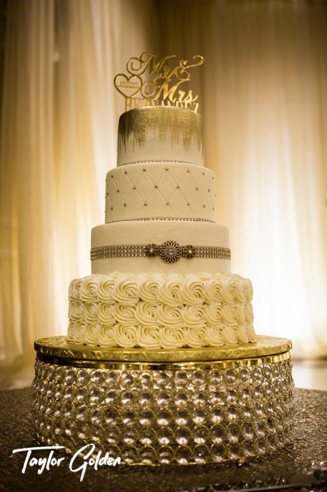 Kelly Q's Cakes