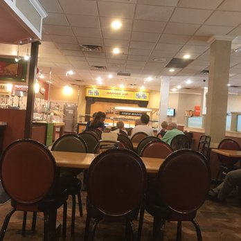 Spice up your week with a trip to Old Country Buffet in BURNSVILLE, and enjoy grub at the top of its game. Fear not you gluten-free or low-fat eaters, you'll have plenty of choices here. Bring the whole clan to this restaurant? kids and parents will love the menu and ambience bnightf.mlon: NICOLLET AVE, BURNSVILLE, , MN.